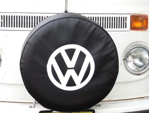 Classic Vee Dub Volkswagen Porsche Parts