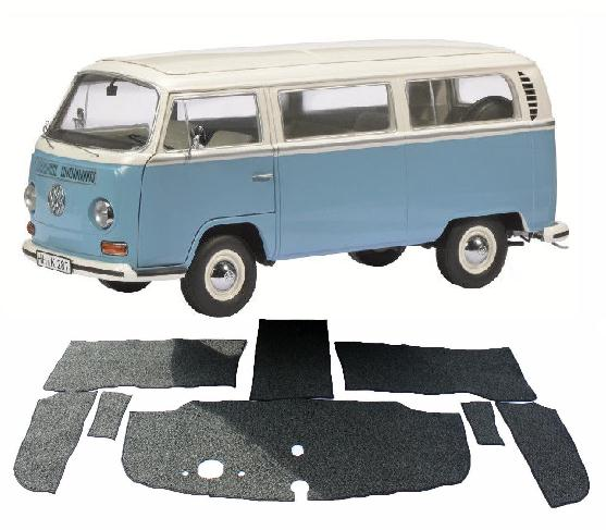 Astonishing Classic Vee Dub Volkswagen Porsche Parts Caraccident5 Cool Chair Designs And Ideas Caraccident5Info